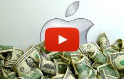 Immagine Apple: un Nuovo Bene Rifugio?