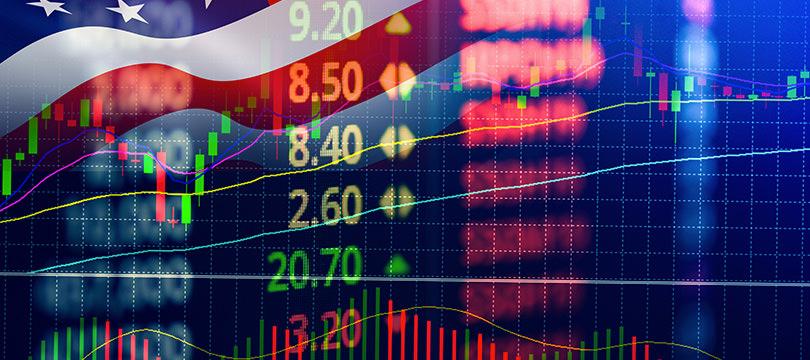 Immagine Calendario Economico della Settimana 31 Agosto – 4 Settembre