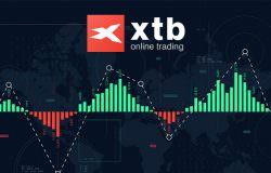 Immagine Tutti i Prodotti di XTB, il Broker dall'Offerta Straordinaria