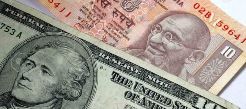 Immagine Forex: la Differenza tra le Valute Safe Heaven e le Valute High Yield