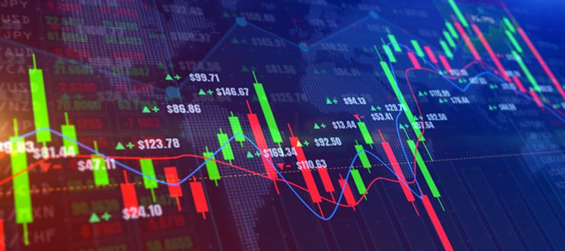 Immagine Calendario Economico della Settimana 12 – 16 Ottobre 2020