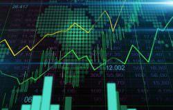 Immagine Calendario Economico della Settimana 14 – 18 Settembre 2020