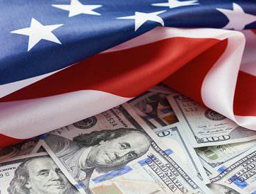 Immagine Calendario Economico della Settimana 21 – 25 Settembre 2020