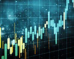 Immagine Calendario Economico della Settimana 5 – 9 Ottobre 2020