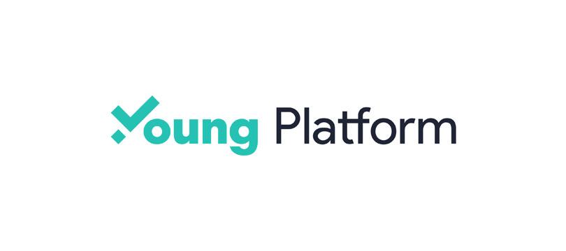 Immagine Young Platform: l'Exchange Italiano che Promette di Rivoluzionare il Mondo Crypto