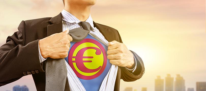Immagine L'Autunno Caldo dell'Euro Dollaro: le Previsioni degli Analisti per la Fine del 2020