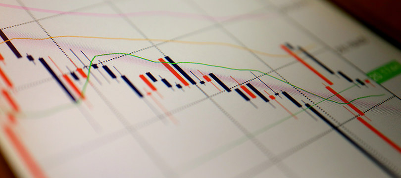 Immagine Calendario Economico della Settimana 19 – 23 Ottobre 2020
