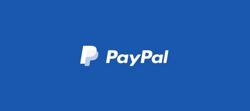 Immagine Paypal Apre ai Bitcoin, Ma Non è Tutto Ora Quello che Luccica