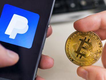 Immagine PayPal e Cripto: il Bitcoin Nuovo Metodo di Pagamento