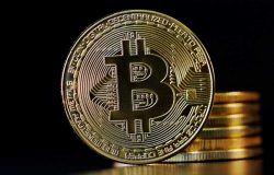 Immagine Bitcoin: Cosa c'è Dietro le Straordinarie Performance dell'Autunno 2020