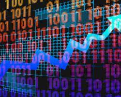 Immagine Trading Non Direzionale: Come funziona, Tecniche e Opportunità