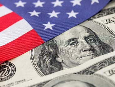 Immagine Calendario Economico della Settimana 23 – 27 Novembre 2020