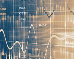 Immagine Calendario Economico della Settimana 7 – 11 Dicembre 2020