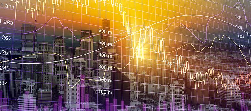 Immagine Calendario Economico della Settimana dal 9 al 13 Novembre 2020