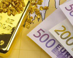 Immagine Euro Dollaro e Oro Tra Seconda Onda e Incertezza nei Mercati: il Parere dell'Esperto