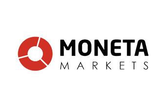 Broker Demo Moneta Markets