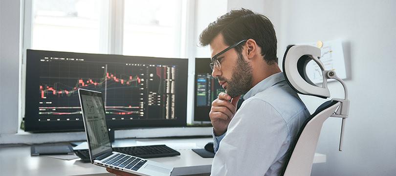 Immagine Sei un Aspirante trader? Ecco Come Scegliere l'Asset Giusto