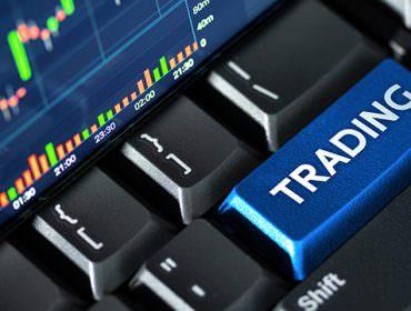 Immagine Trading Online: Quello della Previsione è un Falso Mito?