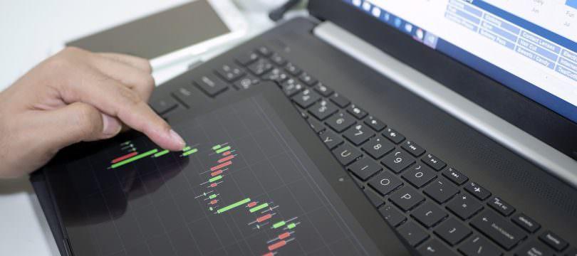 Le strategie Forex basate sull'analisi tecnica - Forex Strategico