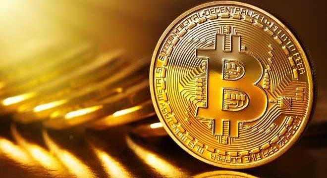 Immagine Fin Dove Può Arrivare il Bitcoin? Qualche Previsione sul 2021 della Criptovaluta