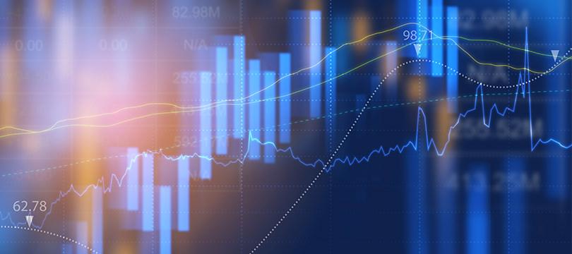 Immagine Calendario Economico della Settimana 11 – 15 Gennaio 2021