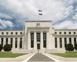 Immagine Calendario Economico della Settimana 14 – 18 Dicembre 2020