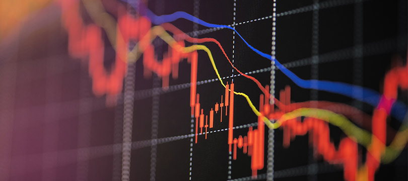 Immagine Calendari Economico della Settimana 28 Dicembre 2020 – 1° Gennaio 2021