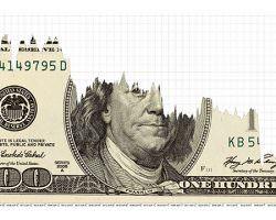 Immagine Come l'Inflazione Incide sul Forex