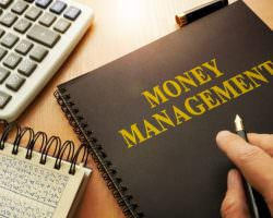 Immagine Money Management e Psicologia: un Legame Assodato