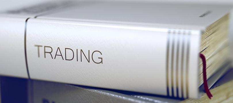Immagine Trading Online e Psicologia, 6 Libri da Studiare