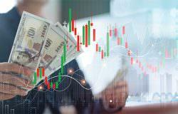 Immagine Trading Online e Gestione del Denaro: 6 Regole da Seguire