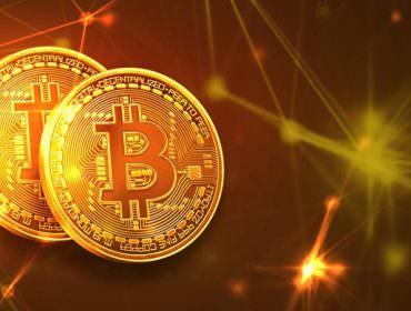 Immagine Bitcoin, Gennaio 2021: FCA Prevede Disastri