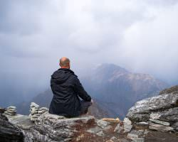 Immagine Trading Online: Come Ristrutturare la Mente e Aumentare le Chances di Successo