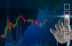 Immagine Trader Indipendente vs Trader Dipendente: Differenze, Pro e Contro