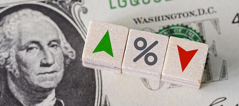 Immagine Calendario Economico della Settimana 25 – 29 Gennaio 2021