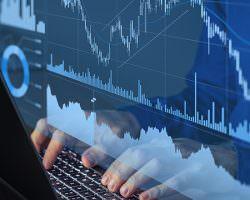 Immagine Calendario Economico della Settimana 4 – 8 Gennaio 2021