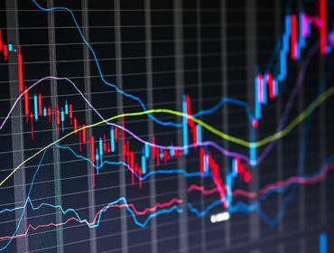 Immagine Tutte le Falsità sul Trading Online, Quelle Buone e Quelle Cattive
