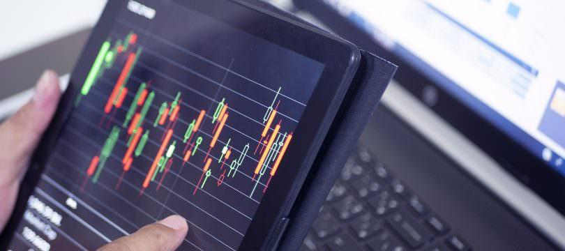 Immagine Analisi Fondamentale: le Differenze tra Azionario e Forex