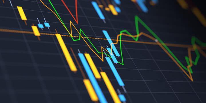 Immagine 2021: Come la Fintech cambierà Economia e Investimenti