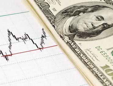 Immagine Calendario Economico della Settimana 22 – 26 Febbraio 2021