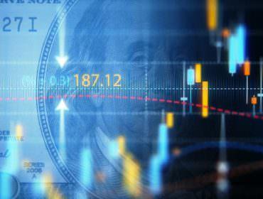 Immagine Calendario Economico della Settimana 8 – 12 Marzo 2021