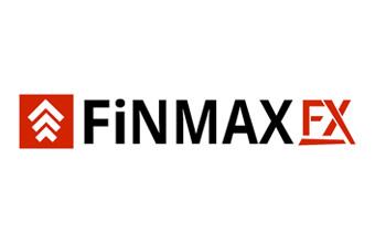 Broker FinmaxFX