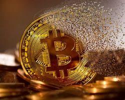 Immagine La Fed Ammette che il Bitcoin è il Nuovo Oro?