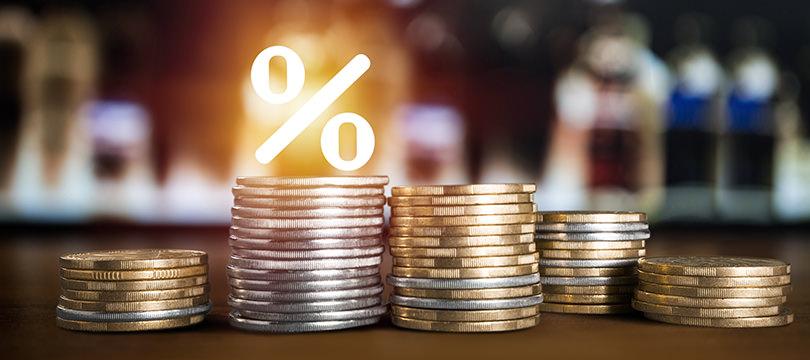 Immagine Calendario Economico della Settimana 15 – 19 Marzo 2021