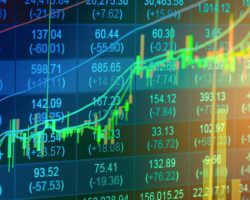 Immagine Calendario Economico della Settimana 5 – 9 Aprile 2021