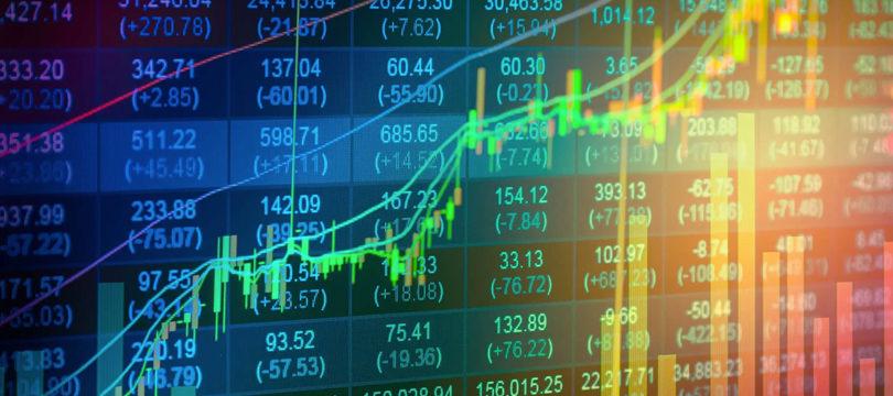 Immagine Calendario Economico della Settimana 4 – 8 Ottobre 2021