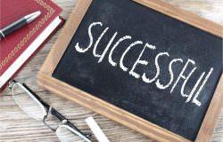 Immagine Come Fare i Soldi: i Consigli di Alcuni Imprenditori Americani