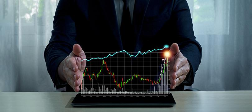 Immagine La Trappola della Liquidità nel Forex Trading: Cos'è e Come Difendersi