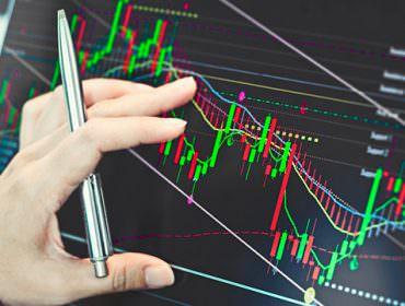Immagine I 5 Step per Chi Parte con il Trading da Zero e Sogna il Successo