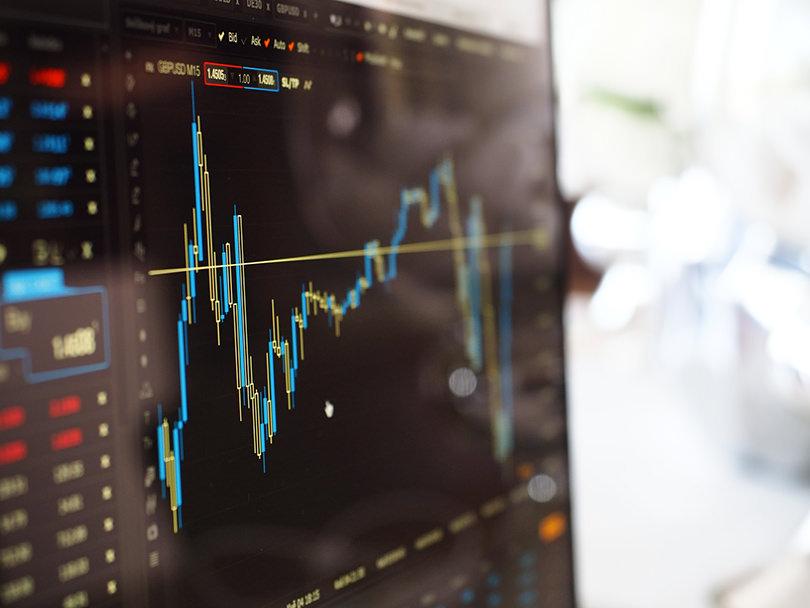 come-iniziare-fare-forex-trading-foto-3